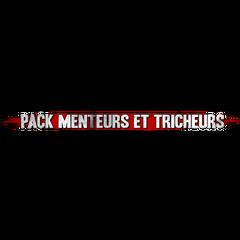 Logo du contenu téléchargeable