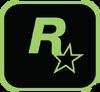 Rockstar New England01