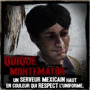 Quique Montemayor01