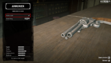 Revolver LeMat09