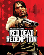 Red Dead Redemption02