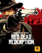 Red Dead Redemption08