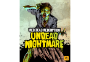 Undead Nightmare37