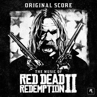 Red Dead Redemption II04