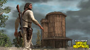 Undead Nightmare08