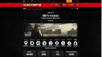 Rockstar Games Social Club06