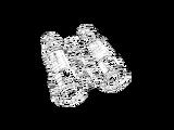 Jumelles (RDR2)
