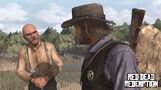 Plantes dans Red Dead Redemption