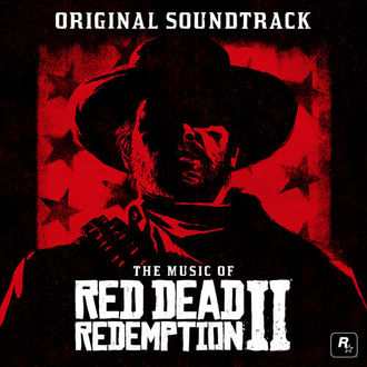 Red Dead Redemption II03