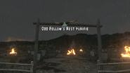 Odd Fellow's Rest03