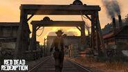Pacific Union Railroad Camp03