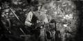 Missions dans Red Dead Online01