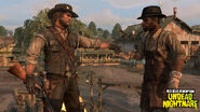 Undead Nightmare06