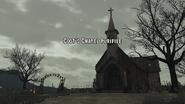 Coot's Chapel06