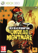 Undead Nightmare33