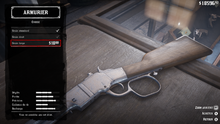 Carabine Litchfield11