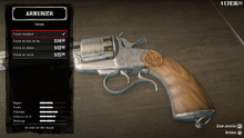 Revolver LeMat05