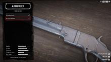 Carabine Litchfield06