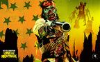 Tenues dans Red Dead Redemption