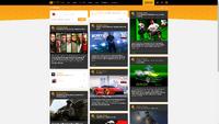 Rockstar Games Social Club01