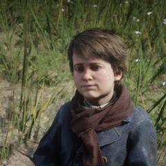 Jack dans le camp d'<a href=
