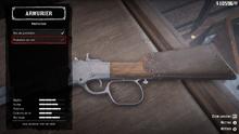 Carabine Litchfield12