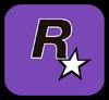 Rockstar San Diego01