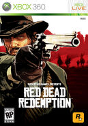 Red Dead Redemption09