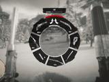 Armes dans Red Dead Redemption II