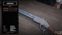 Carabine Litchfield07