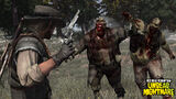 Personnages dans Red Dead Redemption#Undead Nightmare