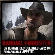Randall Forrester01