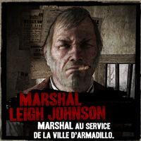 Leigh Johnson04