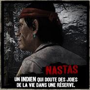 Nastas02