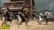 Undead Nightmare11