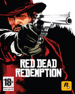 Red Dead Redemption15