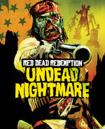 Undead Nightmare24