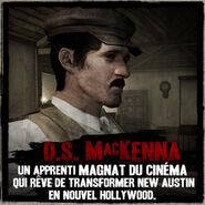 D.S. MacKenna02