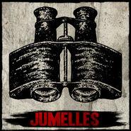 Jumelles02