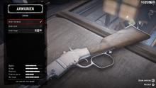 Carabine Litchfield09
