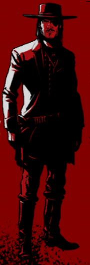 Assassin07