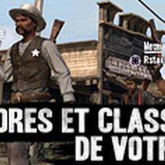Les <a class=