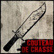 Couteau de chasse04
