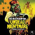 Bande Originale de Undead Nightmare