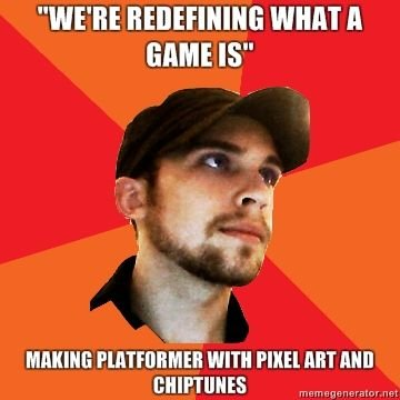 File:Were-redefining-what-a-game-is-making-platformer-with-pixel-art-and-chiptunes.jpg