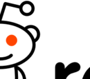 The Wikipedia of Reddit