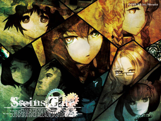image steins gate jpg reddit anime wiki fandom powered by wikia