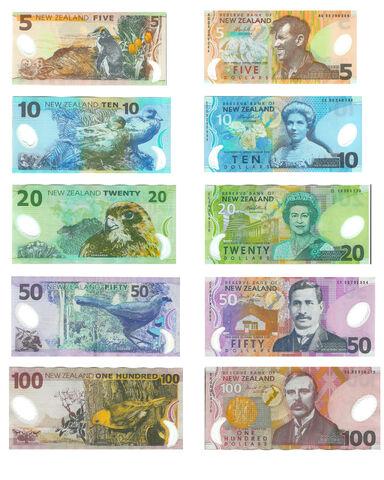 File:New zealand money.jpg