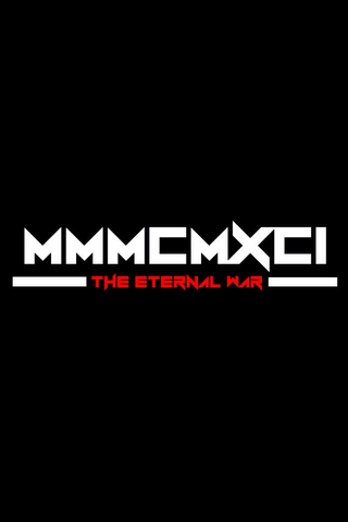 File:Mmmcmxci the eternal war wallpaper by mattdrum23-d53qqwt.png