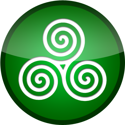 File:Celts.png
